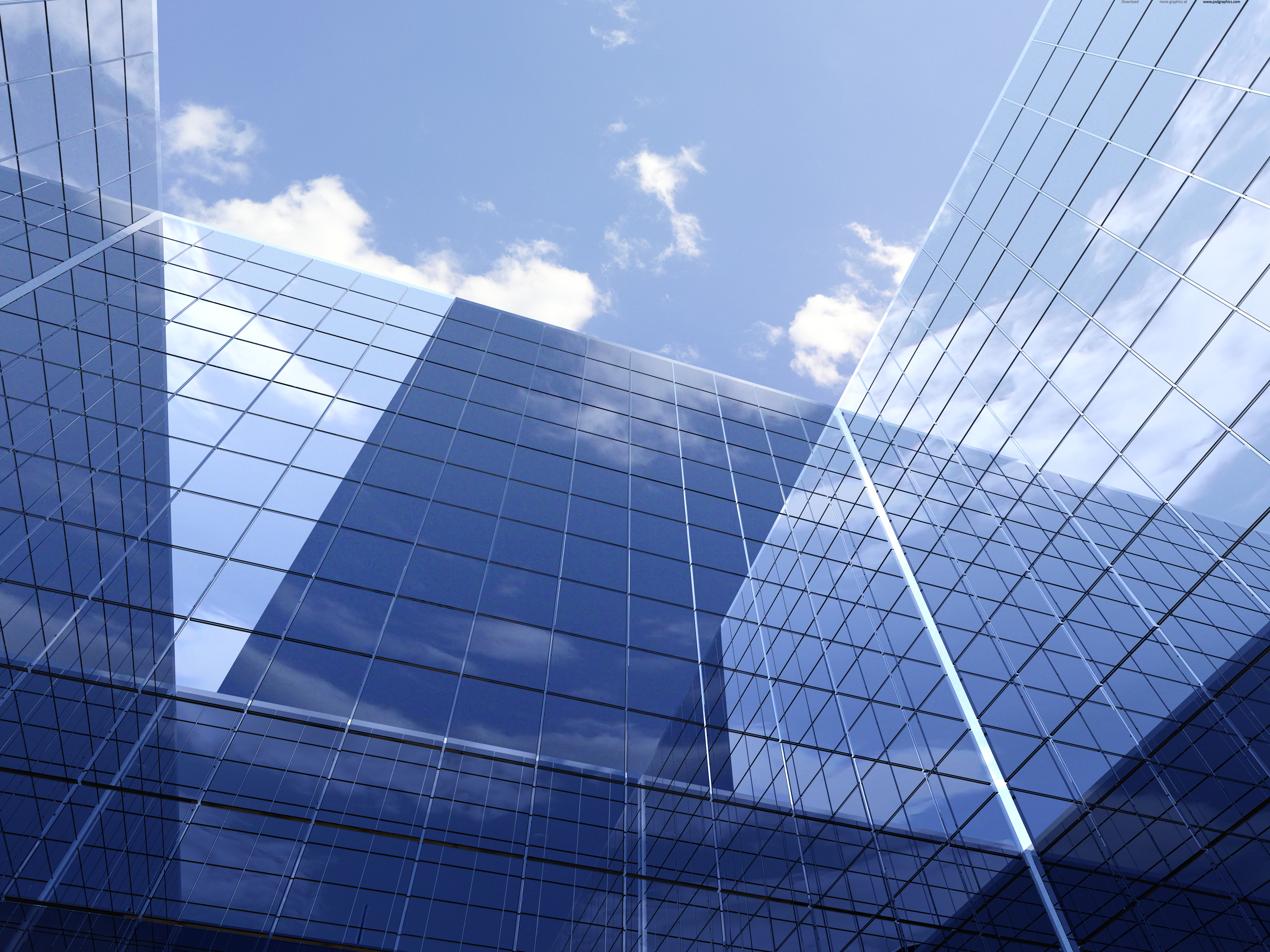 Steel Glass Buildings : Glass and stainless steel solutions antislipantislip